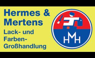 Hermes & Mertens oHG