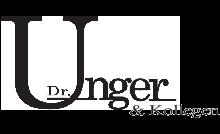 Anwaltskanzlei Dr. Unger