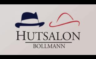 Hutsalon Bollmann