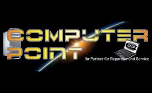 Bild zu Computer Point in Düsseldorf