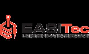 Bild zu EASI TEC GmbH in Kevelaer