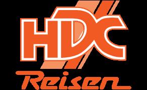 Bild zu HDC Reisen GmbH in Duisburg