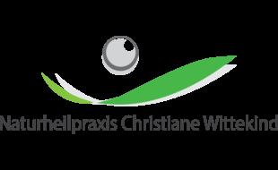 Bild zu Allergie - Heilpraxis Wittekind in Ratingen