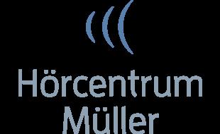 Bild zu Hörcentrum Müller in Mönchengladbach