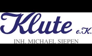 Bild zu Klute e.K. in Haan im Rheinland
