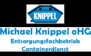Entsorgungsfachbetrieb Michael Knippel oHG