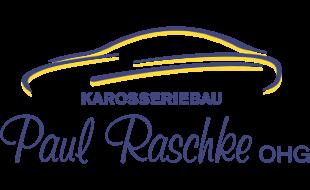Bild zu Paul Raschke oHG, Karosseriebau in Mülheim an der Ruhr