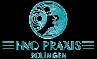 Bild zu Winiarski in Solingen