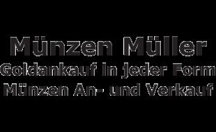 Münzen Müller
