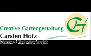 Bild zu Hotz in Wuppertal