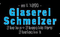 Glaserei Schmelzer