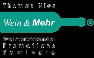 Wein & Mehr Thomas Nies