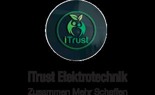 Bild zu itrust Elektrotechnik in Wuppertal