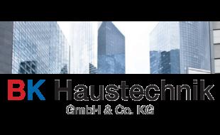 Bild zu BK Haustechnik GmbH & Co KG in Velbert