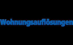 Wohnungsauflösungen Fa. Engelmann