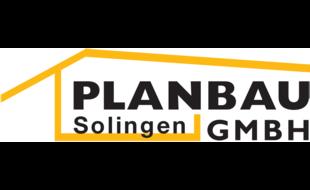 Bild zu Planbau Solingen GmbH in Solingen