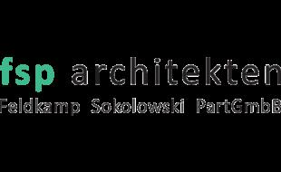 Bild zu fsp architekten in Wevelinghoven Stadt Grevenbroich