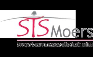 STS Moers Steuerberatungsgesellschaft mbH