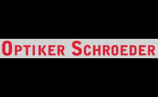 Bild zu Optiker Schroeder in Düsseldorf