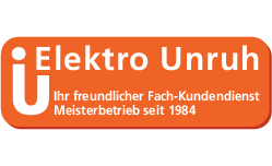 AEG Unruh Blomberg