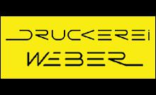 Druckerei Weber e.K.