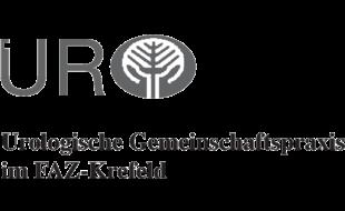 Urologische Gemeinschaftspraxis am FAZ