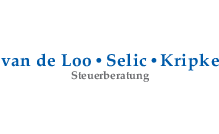 van de Loo, Selic, Kripke
