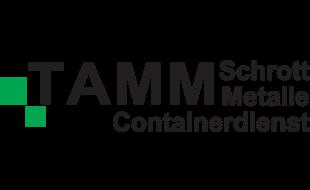 Tamm GmbH
