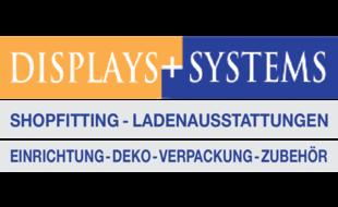 Bild zu DPS Shopfitting GmbH in Velbert