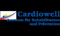 Cardiowell Zentrum für Rehabilitation und Prävention