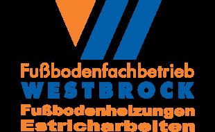 Bild zu Westbrock Fußbodentechnik GmbH in Wesel