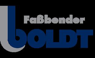 Bild zu Boldt + Faßbender GmbH in Schwelm