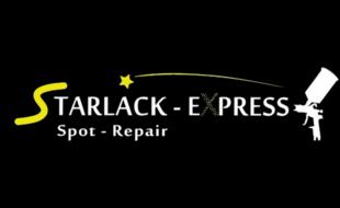 Starlack-Express