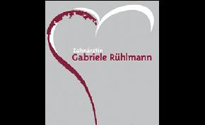 Rühlmann