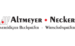 Altmeyer Necker GbR