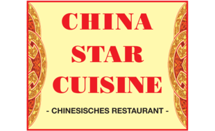 China Star Cuisine