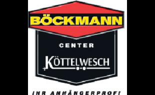 Böckmann Center Köttelwesch