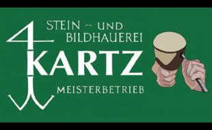 Bild zu Kartz Tobias in Haan im Rheinland