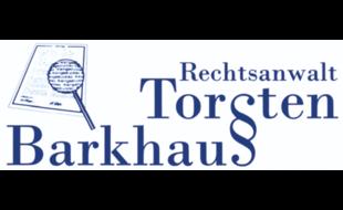 Barkhaus, Torsten