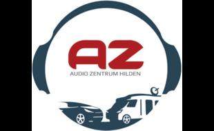Bild zu Audio Zentrum Hilden in Hilden