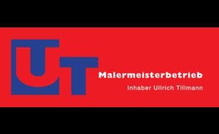 Bild zu UT Malermeisterbetrieb Inh. Ulrich Tillmann (Beratungsstudio) in Düsseldorf