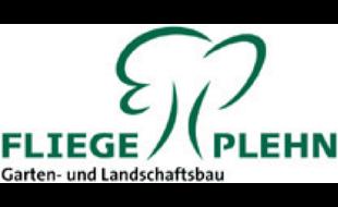 Bild zu Gartenbau Landschaftsbau Fliege & Plehn GmbH in Gruiten Stadt Haan im Rheinland