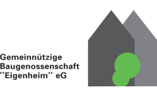 Bild zu Gemeinnützige Baugenossenschaft Eigenheim eG in Solingen