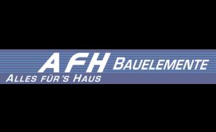 Bild zu AFH Bauelemente in Remscheid