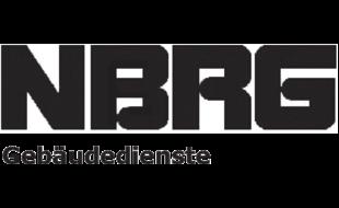 NBRG Schmitz GmbH, Gebäudedienste