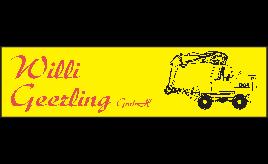 Geerling GmbH
