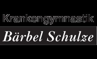 Bild zu Schulze in Velbert