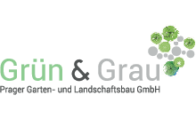 Grün & Grau Prager Garten- und Landschaftsbau GmbH