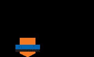 Bornemann GmbH