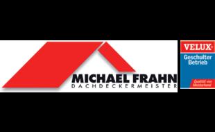 Bild zu Frahn Michael in Düsseldorf
